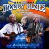 Days of Future Passed (Live), The Moody Blues