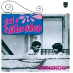 Gal Costa & Caetano Veloso - Quem Me Dera