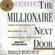 Thomas J. Stanley - The Millionaire Next Door (Unabridged)