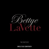 Bettye LaVette - Just Between You Me and the Wall You're a Fool