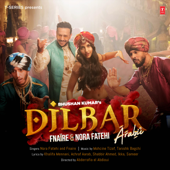 [Download] Dilbar Arabic MP3