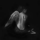 Unfeather (feat. Cecilia Kallin)