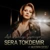 Aşk Haklıyı Seçmiyor feat Mustafa Ceceli Single