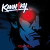 Nightcall - Kavinsky mp3