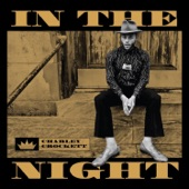 Charley Crockett - In the Night