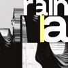 Rain Single