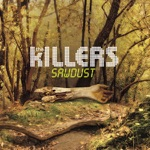 The Killers - Leave The Bourbon On The Shelf