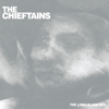 The Foggy Dew - The Chieftains