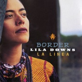 Lila Downs - Hanal Weech (Cumbia Maya)