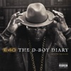The D-Boy Diary (Deluxe Edition), E-40