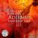 Adiemus & Karl Jenkins - Adiemus III - Dances Of Time