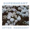Superheart - After Midnight artwork