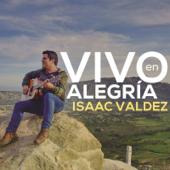 Espera el Tiempo De Dios (feat. Gadiel Espinoza) - Isaac Valdez