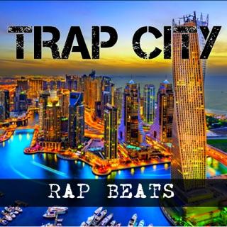 Rap Beats on Apple Music