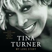 My Love Story (Unabridged) - Tina Turner Cover Art