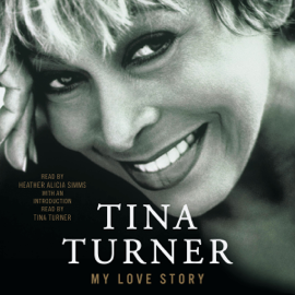 My Love Story (Unabridged) audiobook
