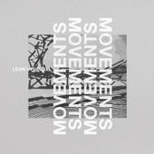 Leon Vynehall - Movements (Chapter III)