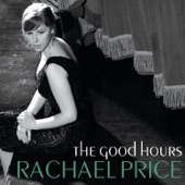 Rachael Price - You Go to My Head