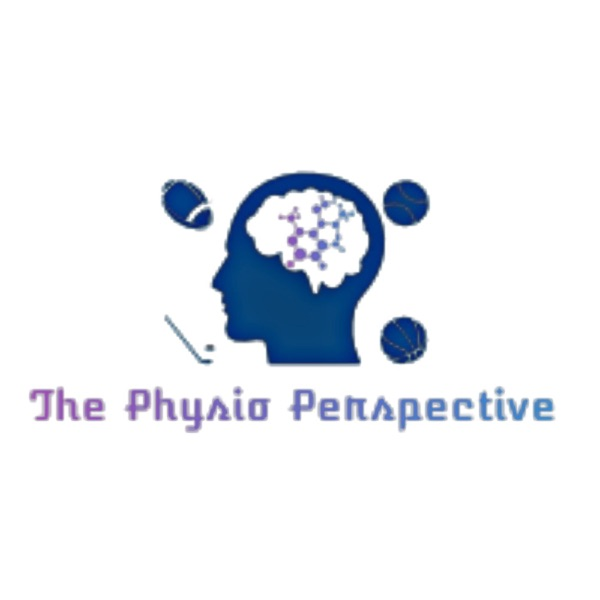 The Physio Perspective