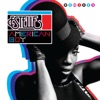 American Boy (Remixes) - EP, Estelle