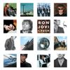 Bon Jovi - Thank You For Loving Me artwork