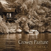Crowes Pasture - Shelter from the Storm