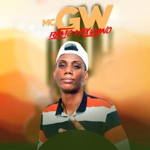 MC GW - Ritmo Mexicano