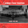Lean On Me - Colmans Stand Together mp3