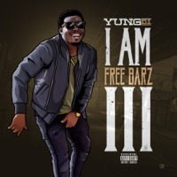 I Am Free Barz 3 Mp3 Download