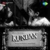 Kundan (Original Motion Picture Soundtrack)