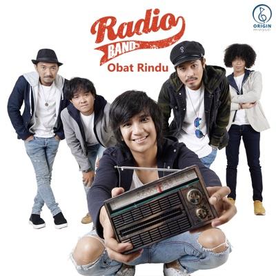 Radio Band Obat Rindu