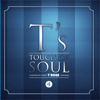 Various Artists - T Bose Presents: A Touch of Soul, Vol. 4 artwork
