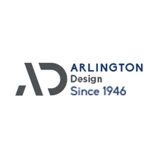 Arlington Design's Podcast