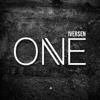 Iver$en - One - EP artwork