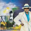 Adriano Celentano - La Terza Guerra Mondiale artwork