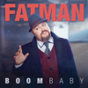 Fatman - Dorp Toe artwork