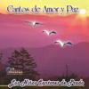 Los Niños Cantores de Prado - Que Canten los Niños ilustración