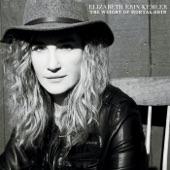 Elizabeth Erin Kemler - Rise up Singing