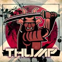 Thump - CHRIS ROYAL