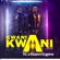 Kwani Kwani, Pt. 2 (feat. Kuami Eugene) - Tic
