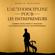 L'Autodiscipline Pour Les Entrepreneurs [Self-Discipline for Entrepreneurs]: Comment DéVelopper Et Maintenir L'Autodiscipline en Tant Qu'Entrepreneur [How to Develop and Sustain Self-Discipline as an Entrepreneur] (Unabridged) - Martin Meadows