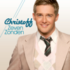 Christoff - Zeven Zonden (Karaoke Version) artwork