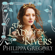 Philippa Gregory & Tracy-Ann Oberman - The Lady of the Rivers (Abridged)