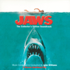 John Williams & Orchestra - Main Title / First Victim artwork