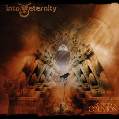 Buried In Oblivion - Into Eternity