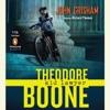 Theodore Boone: Kid Lawyer (Unabridged) AudioBook Download