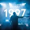 1997 - Brandhärd