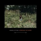 Anna Stine - Feather
