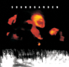 Soundgarden - Superunknown (20th Anniversary)  artwork