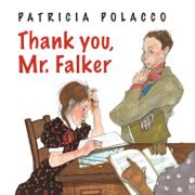 Thank You, Mr. Falker (Unabridged)